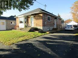 cornwall bungalows for sale commission free comfree