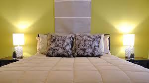 studio 1 u0026 2 bedroom apartments in atlanta ga camden brookwood