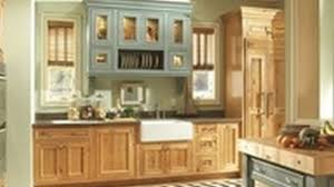 beautiful colors best 25 painting oak cabinets white ideas on