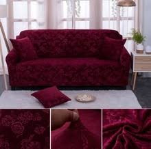 popular embroidered sofa cover buy cheap embroidered sofa cover