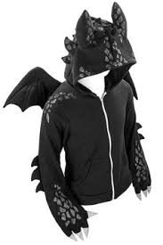 Toothless Halloween Costume Toothless Hoodie Pattern Google Costumes 2016