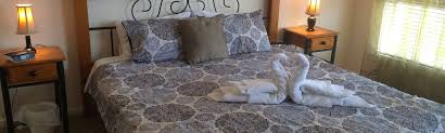 short term accommodation melbourne australian home away