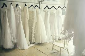 wedding dress terms 5 wedding dress terms you need to before you go dress