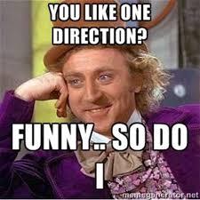 Funny Wonka Memes - th id oip 334ozjwqliahlm4s5tlplqhaha