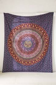 Bedroom Tapestry Wall Hangings Best 20 Psychedelic Tapestry Ideas On Pinterest Fractal Tattoo