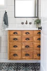 best 25 bathroom warehouse ideas only on pinterest apartment 9