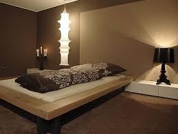 schlafzimmer braun beige modern einfach schlafzimmer braun beige modern fr beige ziakia