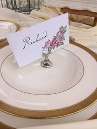Pretty Tables by Uncluttered Tables If It U0027s Not Pretty Fabulous Or Useful Then