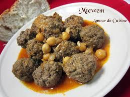 de cuisine alg ienne mtewem cuisine algerienne المثوم amour de cuisine