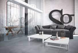 external glass sliding doors sliding glass doors u0026 swing doors for interiors henry glass