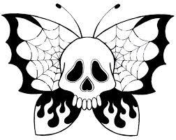 tattoos favourites by bretagne on deviantart