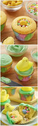 105 best baby shower cupcakes images on pinterest recipes baby
