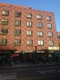 42 ave a in east village sales rentals floorplans streeteasy