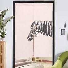 Zebra Room Divider Creative Room Dividers Reviews Online Shopping Creative Room