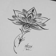 the 25 best lotus drawing ideas on pinterest lotus mandala