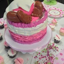 birthday u0026 shower cakes u2013 gallery mwokaji cakery