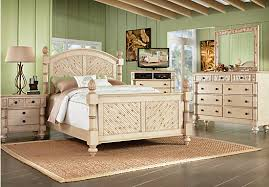 cream bedroom furniture sets shop for a key royale cream 5 pc king bedroom at rooms to go find