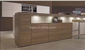 Wood Veneer For Kitchen Cabinets by High Reputation Kitchen Cabinet Wood Veneer Kitchen Cabinet Maker