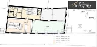 house for sale in venezia ref sm107