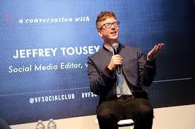 Tyler Oakley Business Email by Tyler Oakley Addressed Youtube U0027s New Policies Pinknews