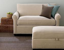 Sleeper Sofa For Small Spaces Sleeper Sofa Small Space Ansugallery Sleeper Sofa Small Spaces