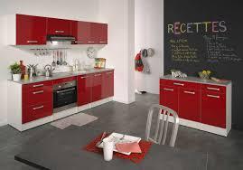cuisine pas chere et facile meuble cuisine pas cher et facile meuble cuisine bas pas cher