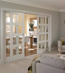 Sliding Kitchen Doors Interior House One Family One House Part