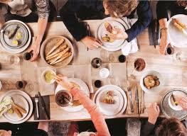 casual dinner dinner gatherings casual dinner dinner