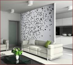 Large Wall Art Ideas by Large Wall Decorating Ideas Pictures Decorating Large Walls Large