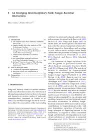 id s d oration chambre large scale transcriptome analysis pdf available