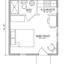 pool cabana floor plans small guest house plans best pool ideas back yard floor under 1000