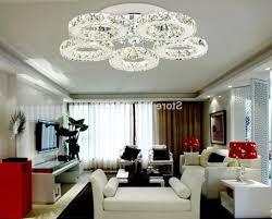 Wohnzimmer Lampen Ideen Lampe Wohnzimmer Design