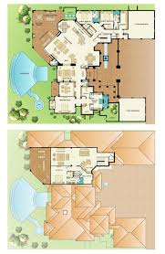 Custom Floor Plan Available Model Adderley Mcgarvey Custom Homes Naples Florida