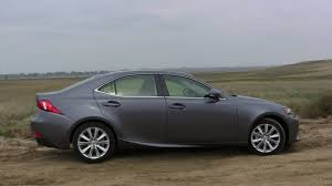 used lexus is 250 review 2014 lexus is 250 awd is it ready for the battle the