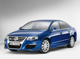 how to buy volkswagen passat in boston good cars in your city