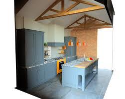28 the kitchen design company kitchen design auckland