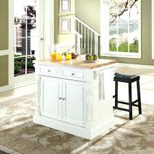 home styles kitchen island with breakfast bar distressed white kitchen island medium image for distressed