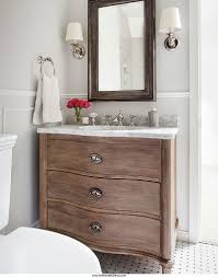 small bathroom bathrooms small bathroom vanities style thinkter