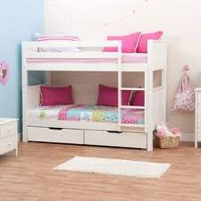 Little Girls Bunk Bed by Girls Bunk Beds Google Search Places To Visit Pinterest
