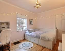 Ikea Hemnes Daybed Ikea Hemnes Daybed Double Mattress Jpg 543 428 My New Room