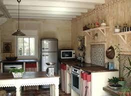 cuisines de charme cosy deco charme album cuisine de charme deco stencils cosy deco