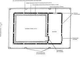 superficie minimum chambre d co chambre adulte 8m2 surface minimum d une chambre okprin com