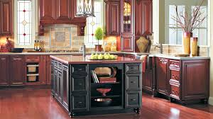 Brampton Kitchen Cabinets Kam Kitchen Cabinets