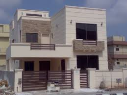 Cozy Inspiration 11 Latest Design For Houses In Pakistan New Home