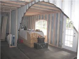 shipping container home interior shipping container homes interior widaus home design