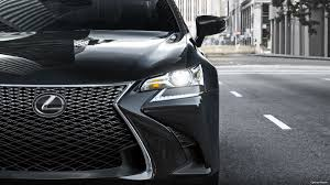 lexus gs safety rating make an educated buying decision when viewing all the features