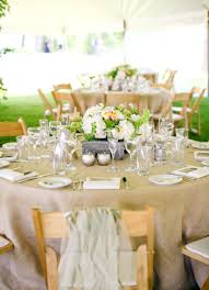 center table decorations for wedding centerpieces for tables get