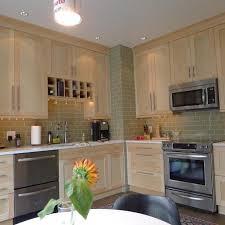 Kitchen Unit Designs Pictures Best Kitchen Wall Units Interesting Kitchen Wall Units Designs