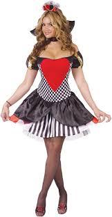 The Joker Female Halloween Costume Best 25 Costumes Ideas On Pinterest Halloween