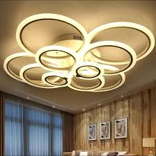 large flush mount ceiling light large ceiling lights flush mount flush mount dining room light